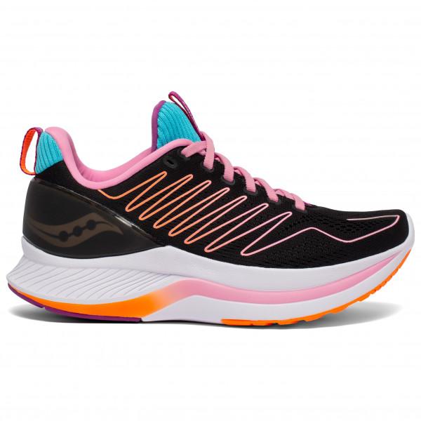 Women's Endorphin Shift - Running shoes