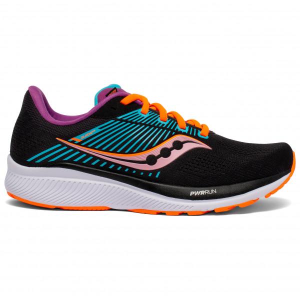 Women's Guide 14 - Running shoes