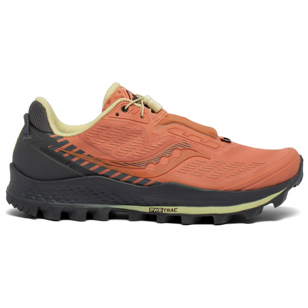 Women's Peregrine 11 ST - Trail running shoes