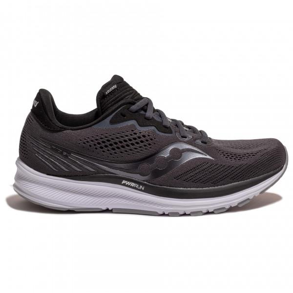 Women's Ride 14 - Running shoes