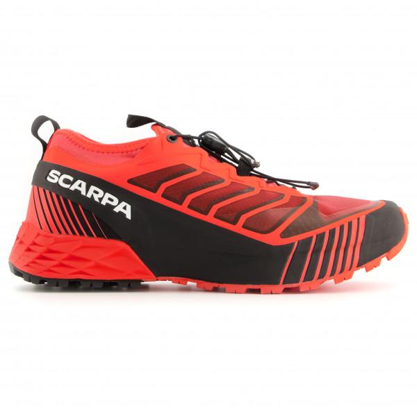 Women's Ribelle Run - Trail running shoes
