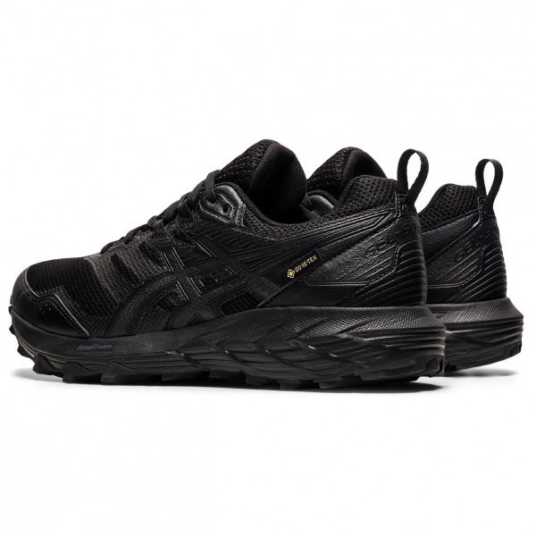 Women's Gel-Sonoma 6 GTX - Trail running shoes