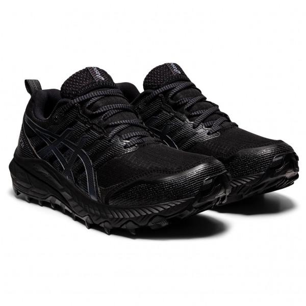 Women's Gel-Trabuco 9 GTX - Trail running shoes