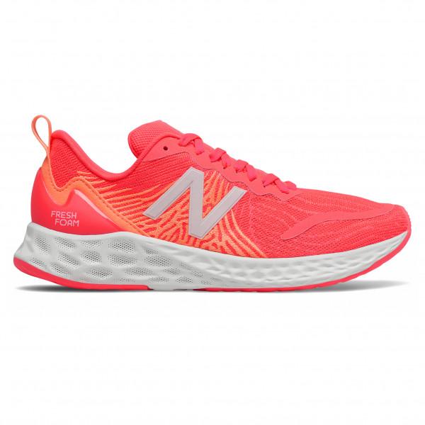 Women's Fresh Foam Tempo V1 - Running shoes
