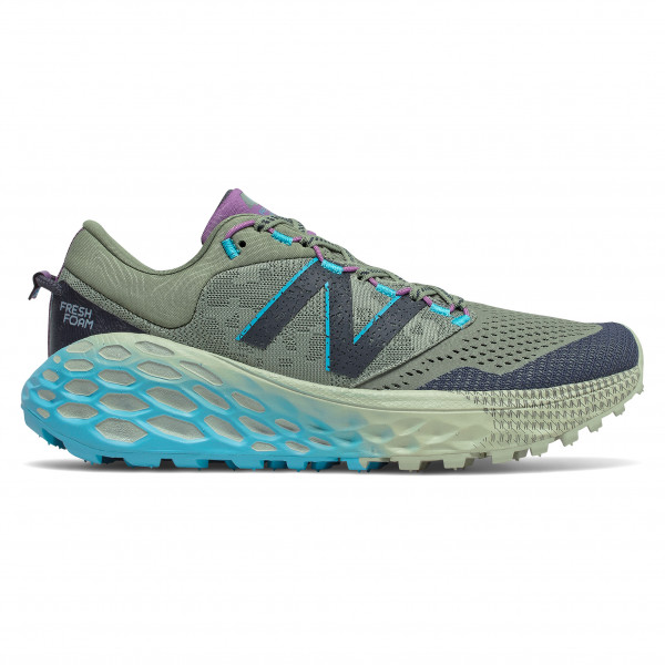 New Balance - Women's Trail More - Trail running shoes