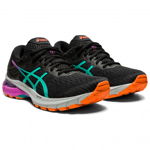 Women's GT-2000 9 Trail - Trail running shoes