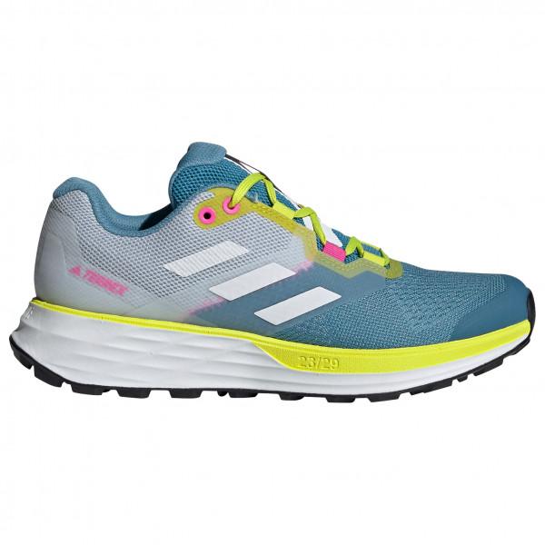 adidas - Women's Terrex Speed Flow - Trailrunningschuhe