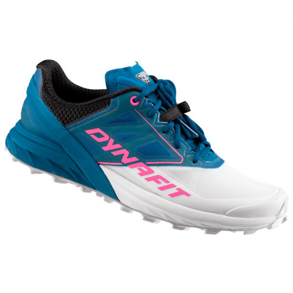 Dynafit - Women's Alpine - Trail running shoes