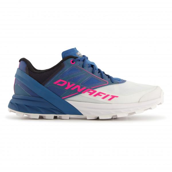 Dynafit - Women's Alpine - Trailrunningschuhe