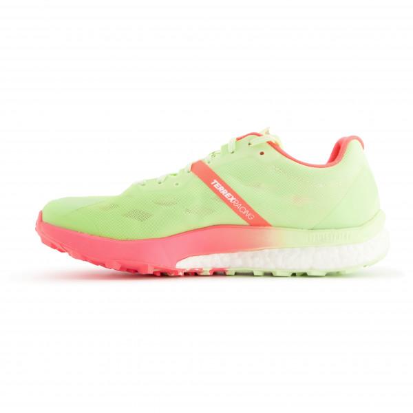 Women's Terrex Speed Ultra - Trail running shoes