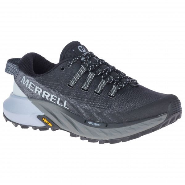 Merrell - Women's Agility Peak 4 - Trailrunningschuhe