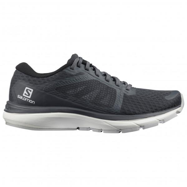 Women's Vectur - Running shoes