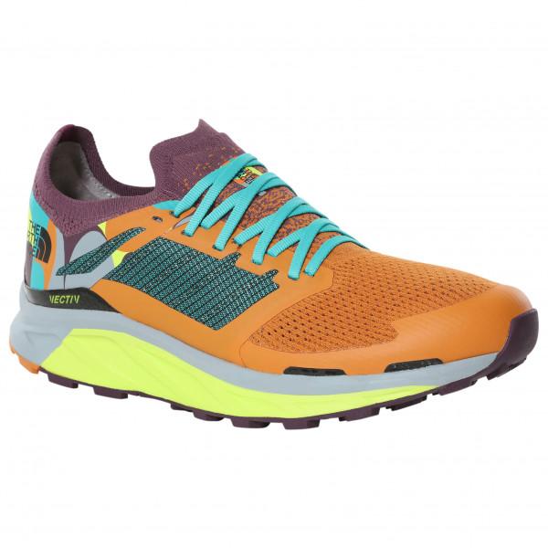 Women's Flight Vectiv TW - Trail running shoes