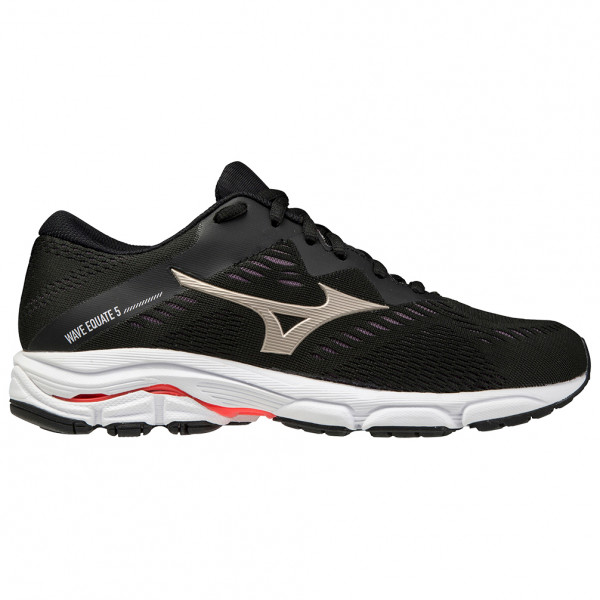 Women's Wave Equate 5 - Running shoes