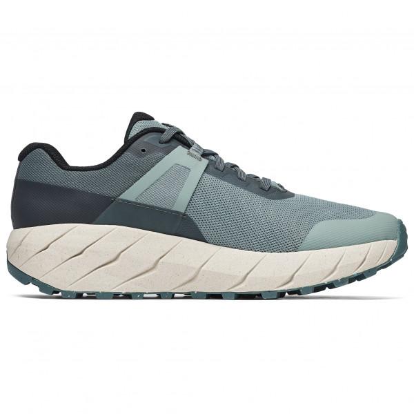 Icebug - Women's Arcus RB9X GTX - Trail running shoes