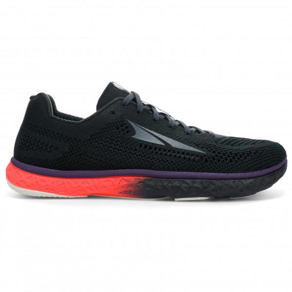 Women's Escalante Racer - Running shoes