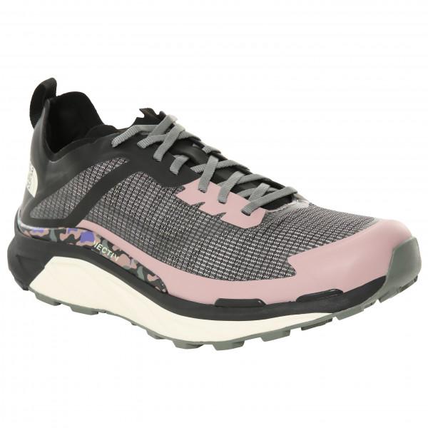 The North Face - Women's Vectiv Infinite Ltd - Chaussures de trail