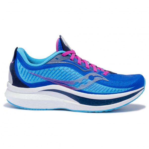 Women's Endorphin Speed 2 - Running shoes