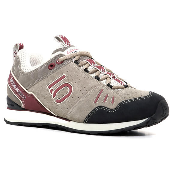 Five Ten - Women's Freerunner - Sneaker