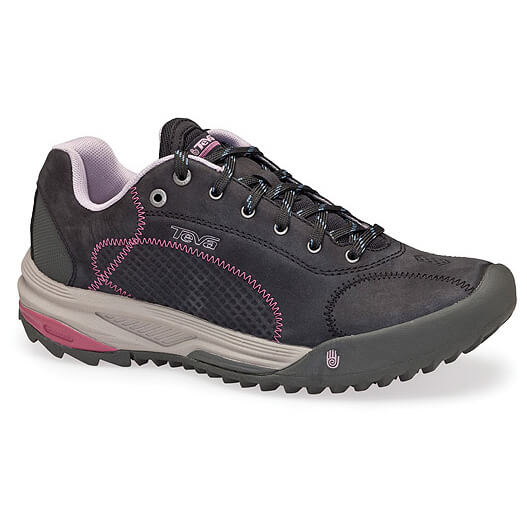 Teva - Women's Fire - Sneakers