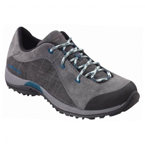 Patagonia - Women's Bly Hemp - Sneakers