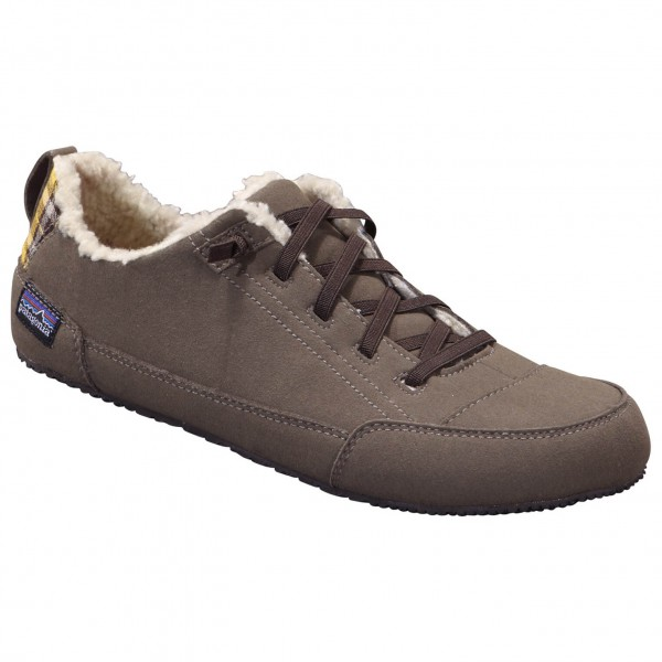 Patagonia - Women's Advocate Lace - Sneaker
