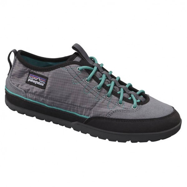 Patagonia - Women's Activist - Baskets