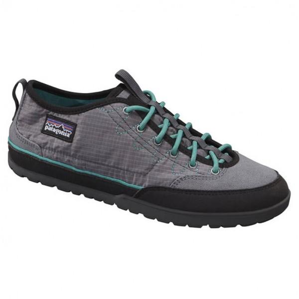 Patagonia - Women's Activist - Sneaker