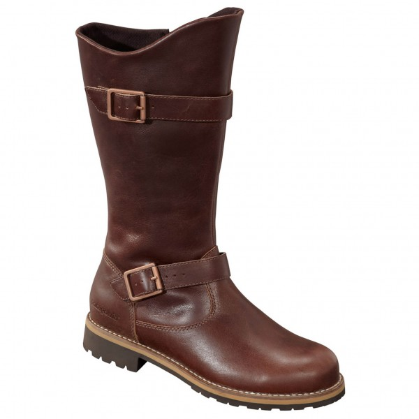 Patagonia - Women's Tin Shed Rider - Winter boots
