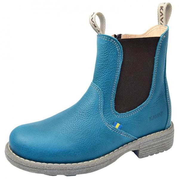Kavat - Ägir - Boots