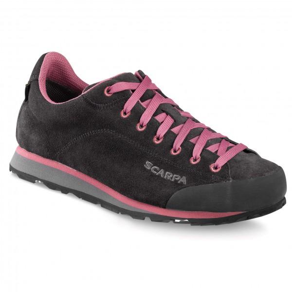 Scarpa - Women's Margarita GTX - Sneakers