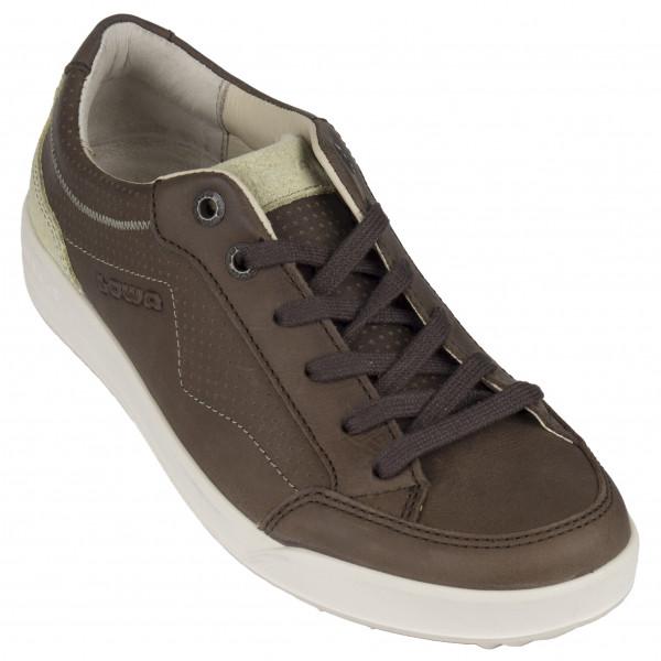 Lowa - Women's Merion - Sneakers