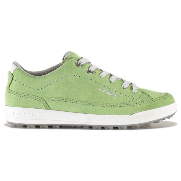 Lowa - Women's Palermo - Sneakerit