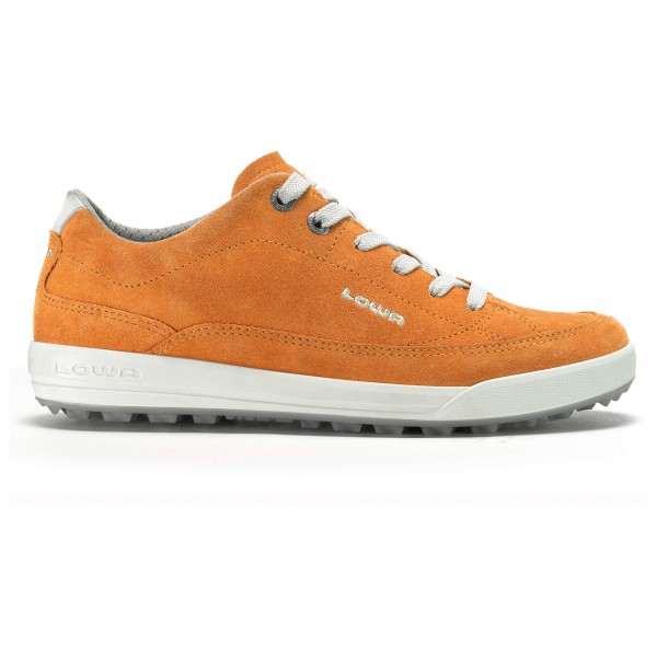 Lowa - Women's Palermo - Sneakerit