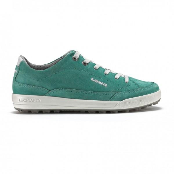 Lowa - Women's Palermo - Sneaker