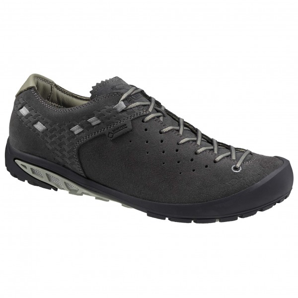Salewa - Women's Ramble GTX - Baskets