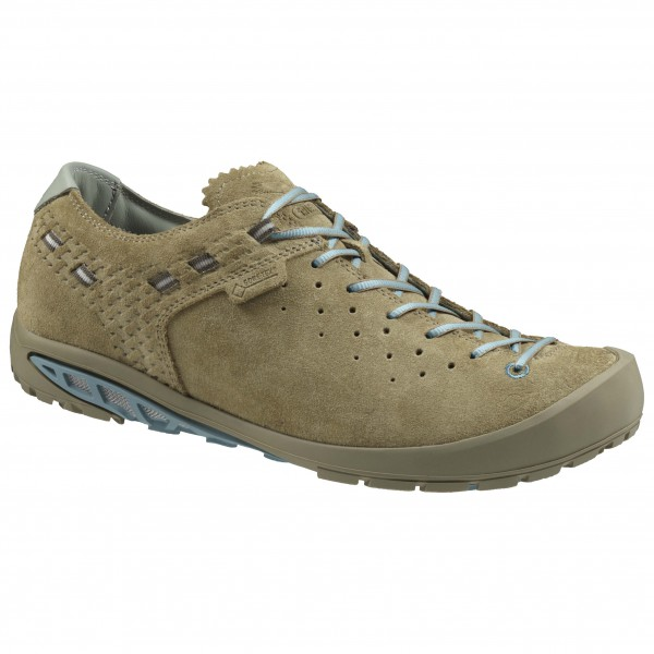 Salewa - Women's Ramble GTX - Sneakerit