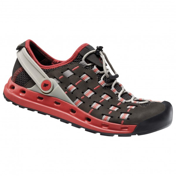 Salewa - Women's Capsico - Sneakerit