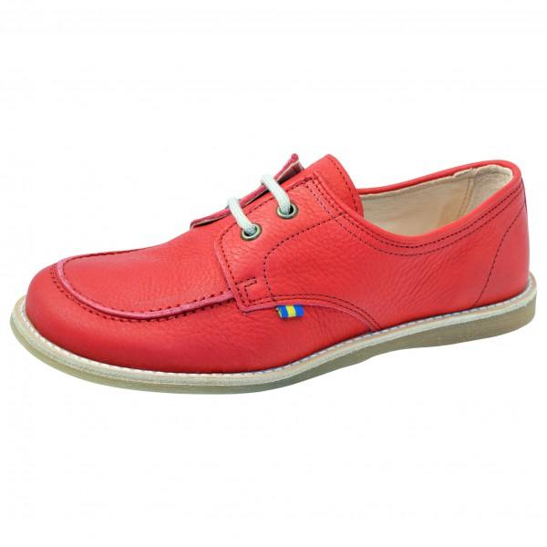 Kavat - Women's Hjördis - Sneakers
