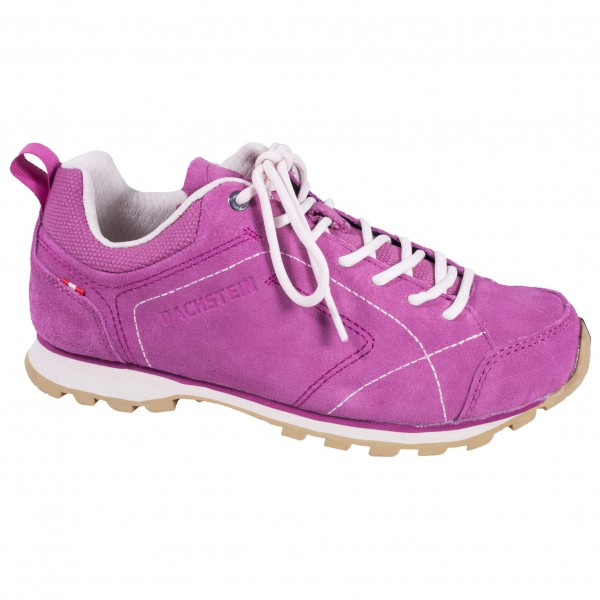 Dachstein - Women's Skywalk LC - Sneaker