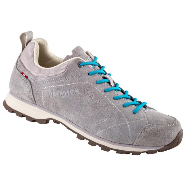 Dachstein - Women's Skywalk LC - Sneaker