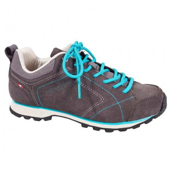 Dachstein - Women's Skywalk LC - Sneakers