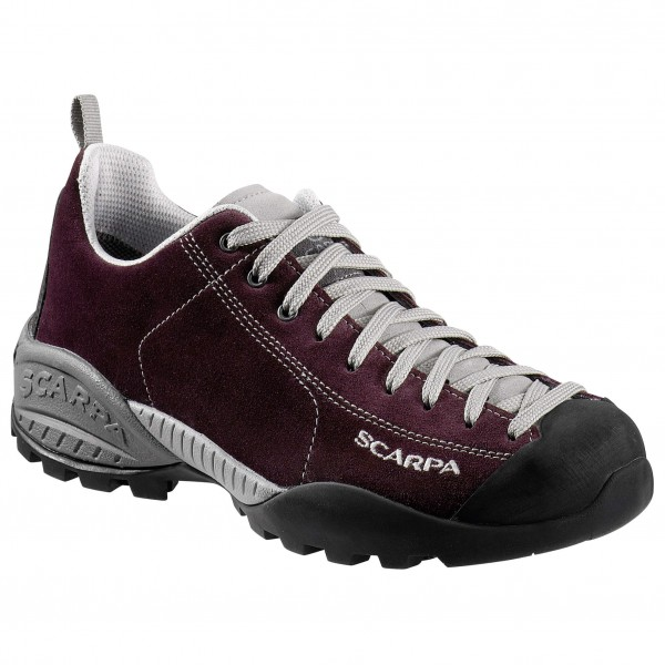 Scarpa - Women's Mojito GTX - Sneakerit