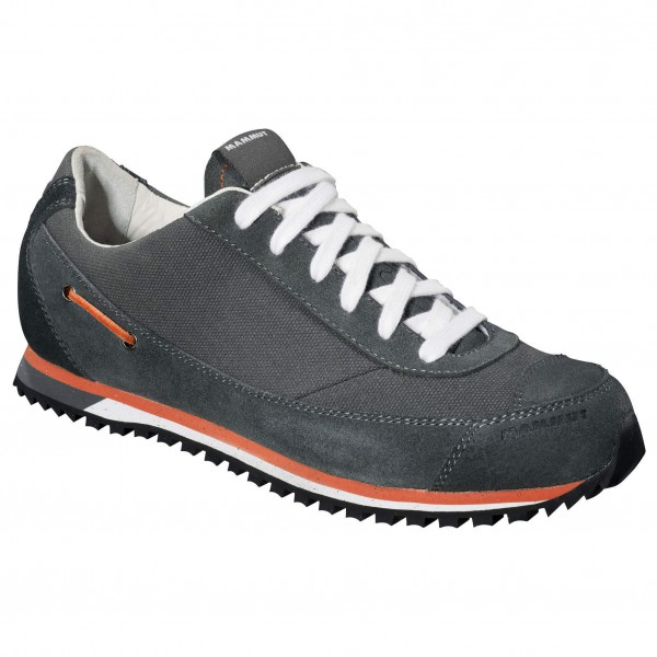 Mammut - Women's Sloper Low LTH - Baskets
