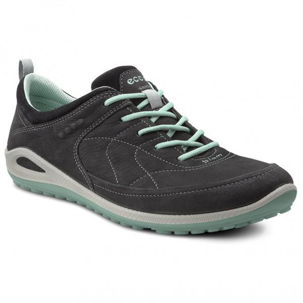 Ecco - Women's Biom Grip Lite - Sneaker
