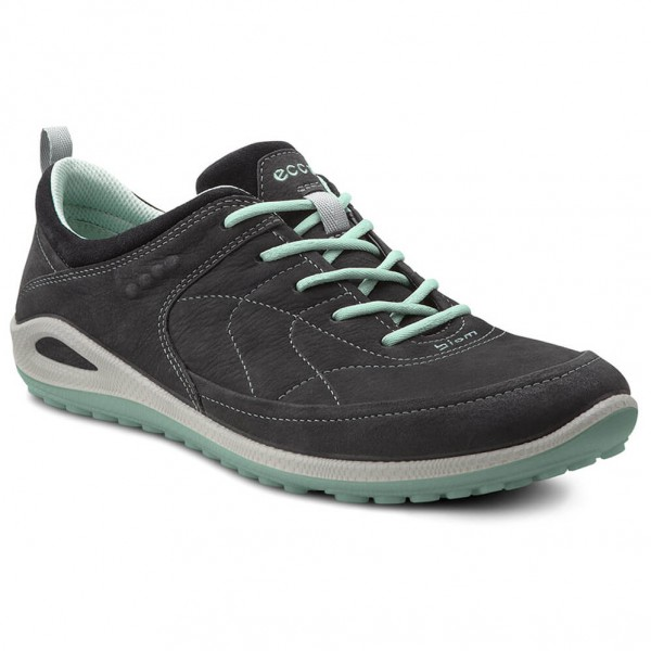 Ecco - Women's Biom Grip Lite - Sneakers