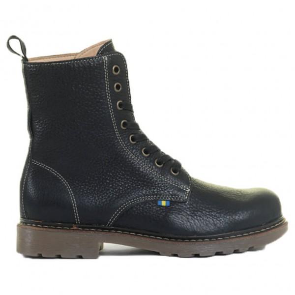 Kavat - Women's Borgvik - Sneakers
