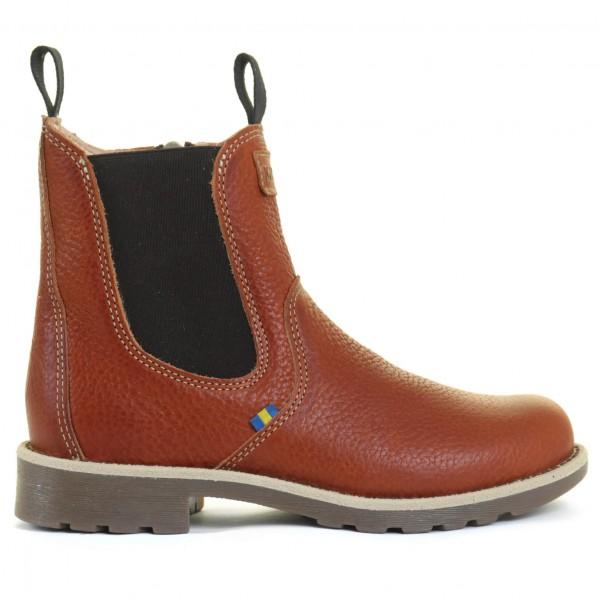 Kavat - Women's Husum - Sneaker