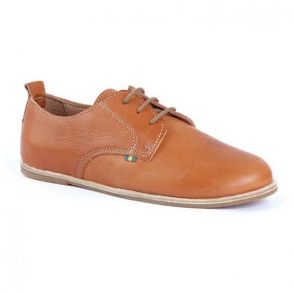 Kavat - Women's Skärblacka - Sneakers