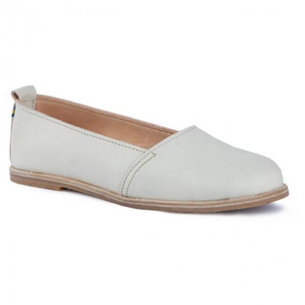 Kavat - Women's Öddö - Sneakerit